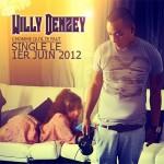 Willy Denzey est L'homme qu'il te faut !