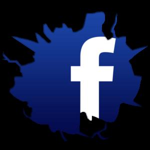 Page de fans Facebook