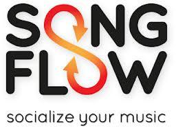 Agrégateur Songflow