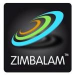 Agrégateur Zimbalam