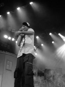 culture hip-hop 2