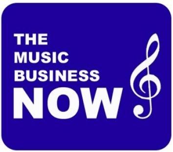 comment gagner de l'argent avec la musique