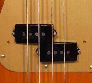 Faire de la basse mélodique avec Ableton Live