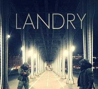 Landry Mizik artiste zouk