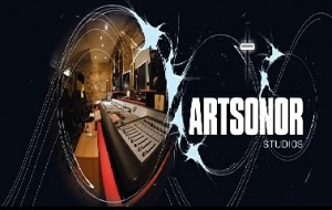 studio artsonor