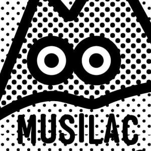 Festival Musical 2015 à Aix les Bains