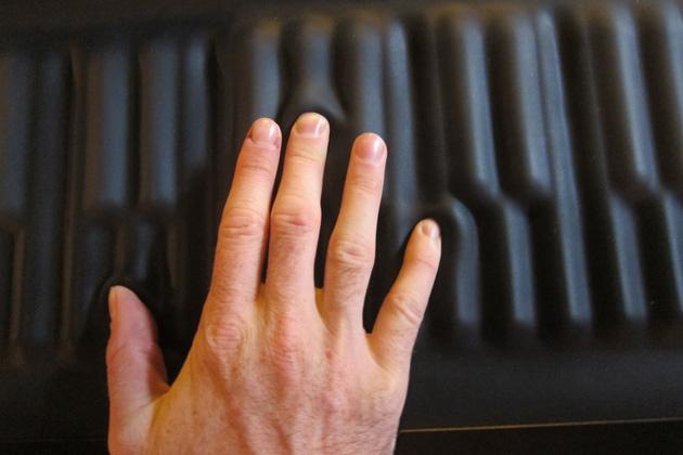 clavier roli seaboard