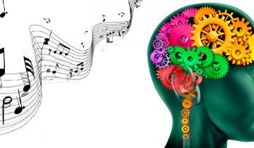 musique cognitive