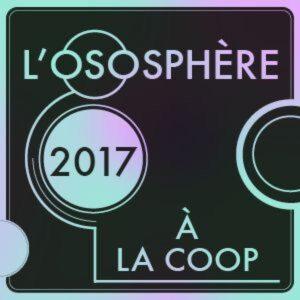 ososphere 2017