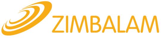 zimbalam distributeur digital musique