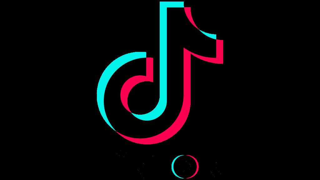 tik tok et musique